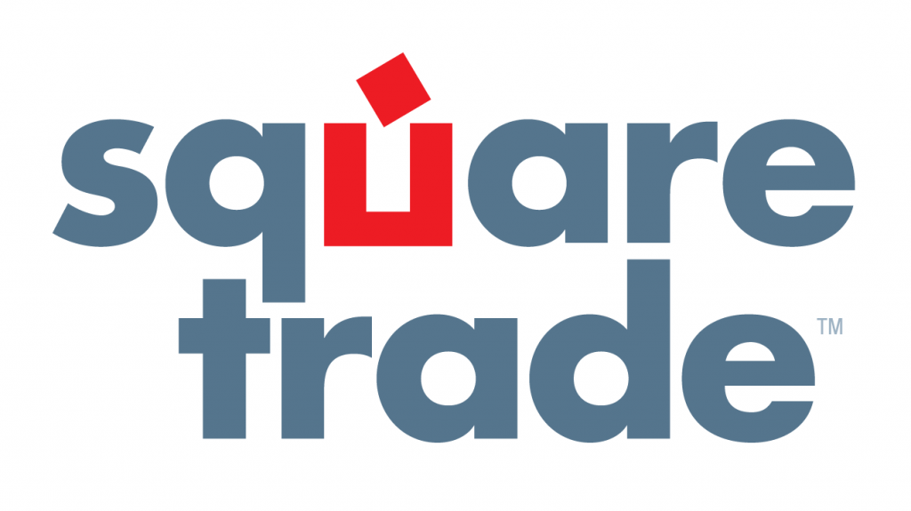 Squaretrade Authorized Repair Shop Los Angeles
