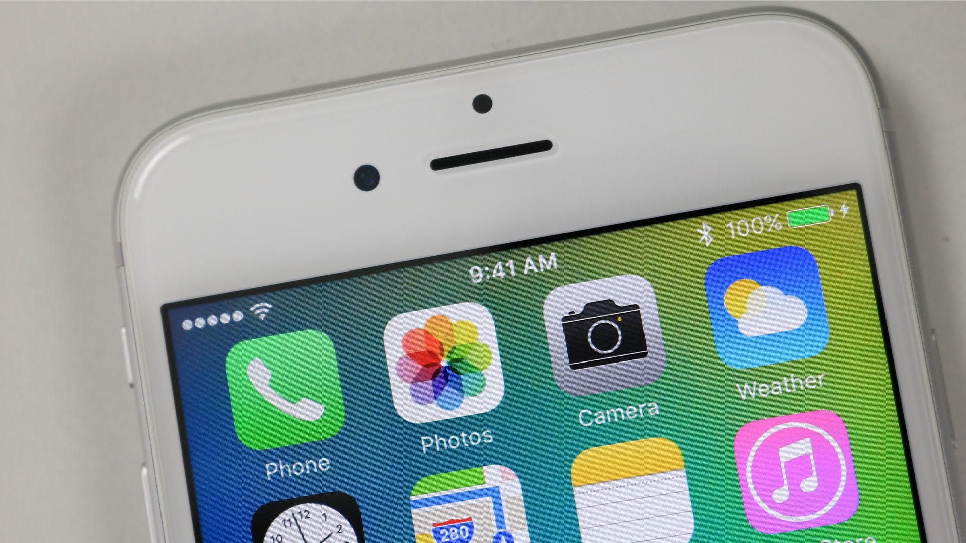 Seven Secret iPhone Features that will Blow you Away