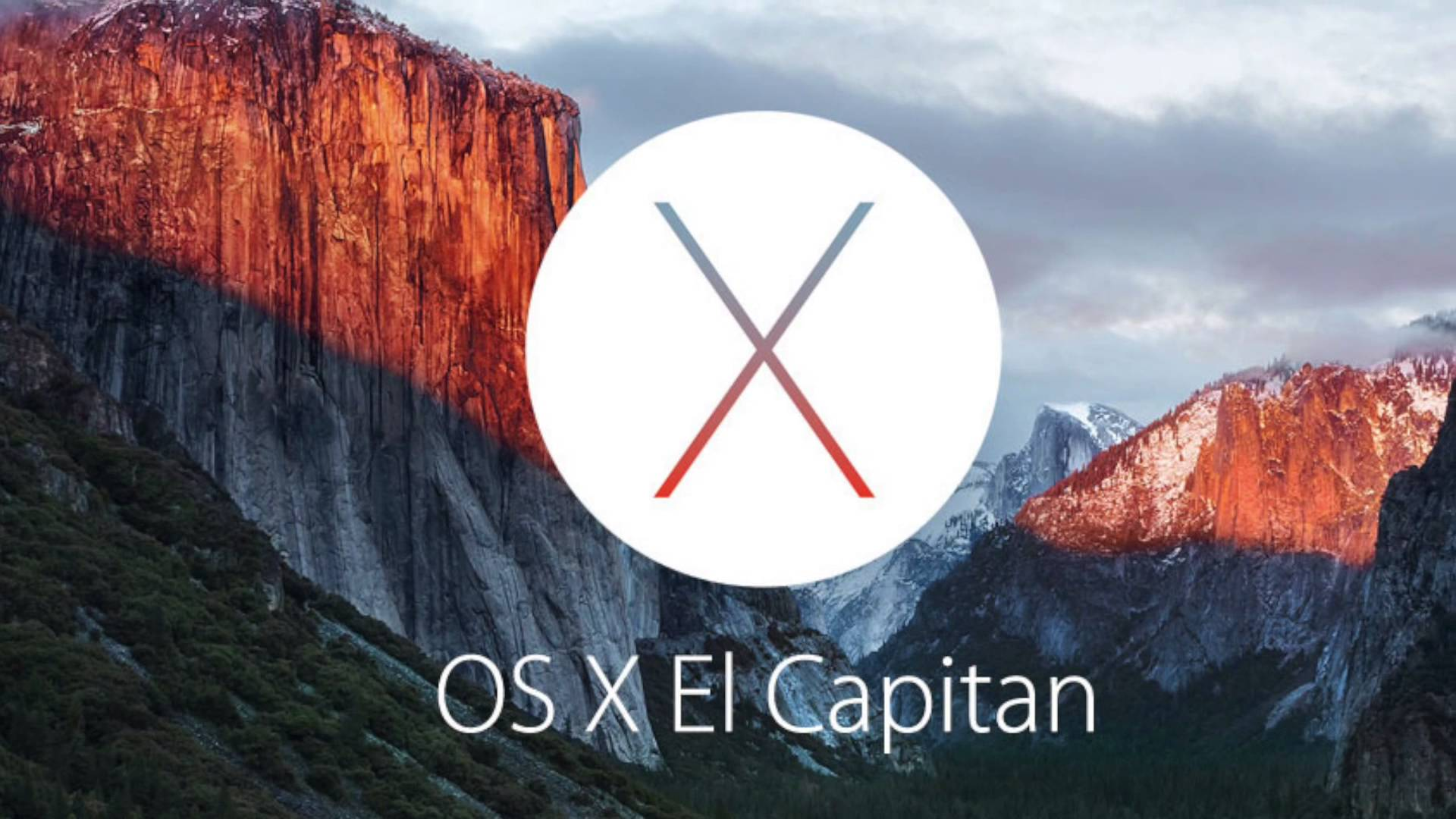 El Capitan Tricks Mac Users Should Be Aware Of
