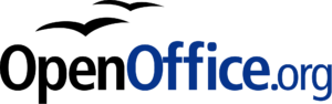OpenOfficewindows