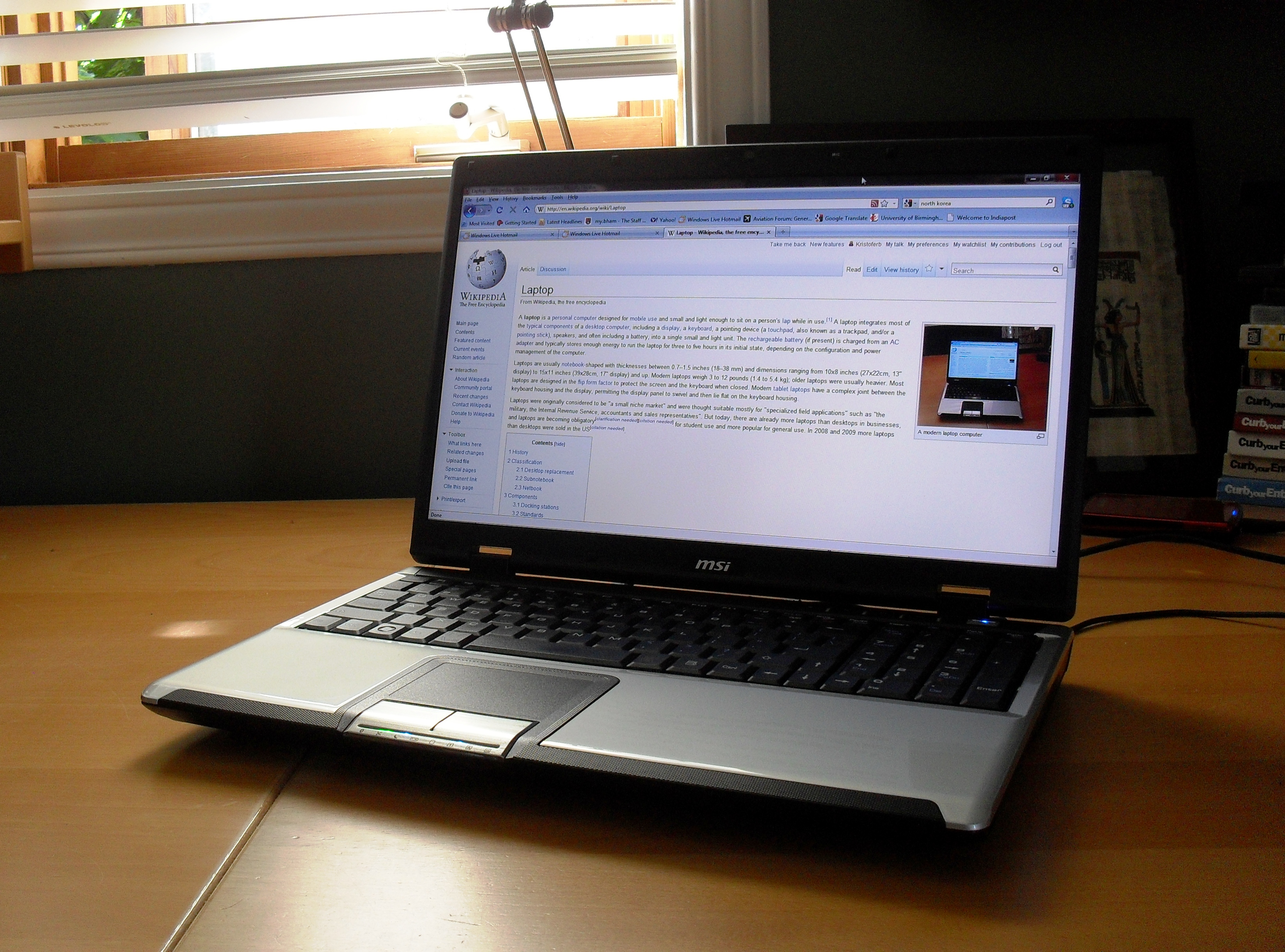 5 Ways To Make Your Laptop Faster