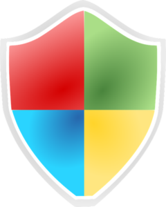 windowsantivirus